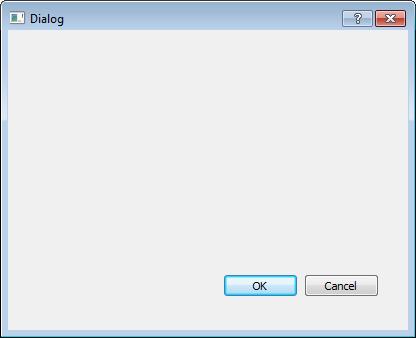 Qt Designer Download for Windows and Mac